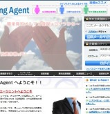 Rating Agentの口コミ・評判・評価