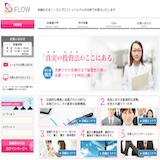 FLOW(フロウ)の口コミ・評判・評価